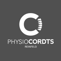 Physio Cordts bei Instagram